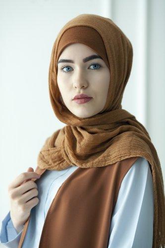 Tren Hijab yang Bakal Booming di Tahun 2018 dan 10 Rekomendasi Jilbab Model Terbaru Pilihan BP-Guide