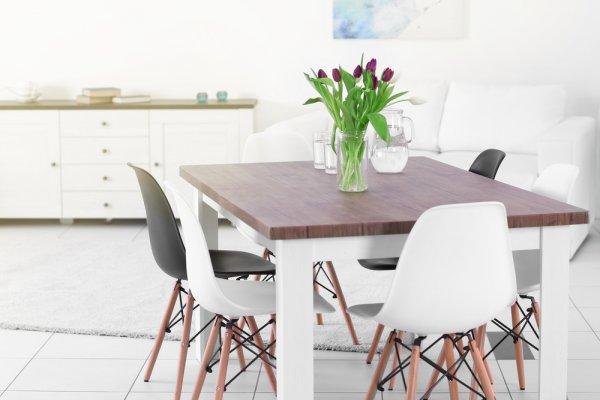 Yuk, Percantik Ruang Makanmu dengan 10 Pilihan Kursi Makan dari Ikea! (2020)