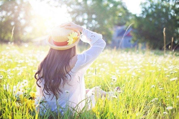 Sempurnakan Penampilanmu di Musim Panas dengan 10 Rekomendasi Berikut (2019)