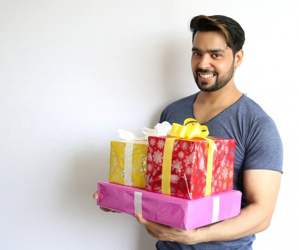 Looking For A Cool Desi Gift Boyfriends Birthday In India 10 Awesome Gifts That Will