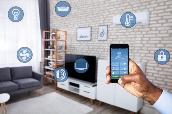 10 Rekomendasi Produk Elektronik Pintar Xiaomi Mijia untuk Gaya Hidup Modern dan Serba Praktis (2020)