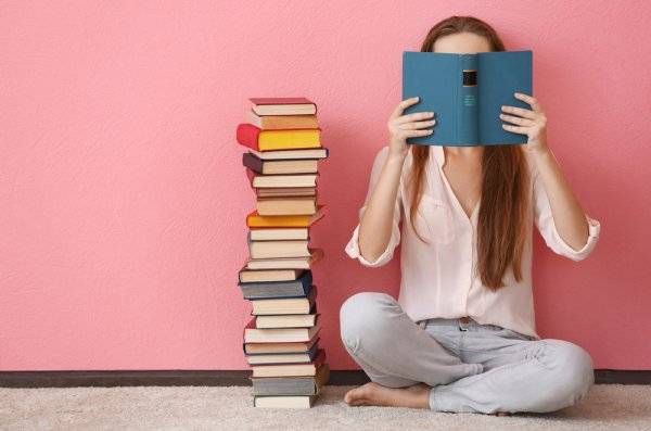 A Bookworm Without Deep Pockets? Here are 10 Excellent Books to Read Online for Free! Plus Where to Scout for Books Online (2019)