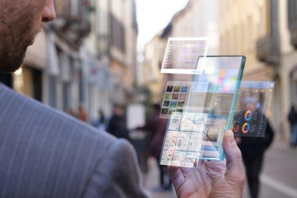 9 Smartphone Canggih yang Bakal Menggantikan Smartphone yang Kamu Pakai Saat Ini