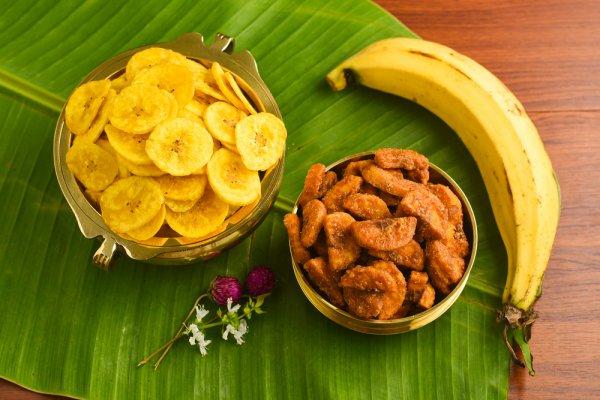 Gợi ý 10 món đồ ăn vặt Thái Lan được yêu thích nhất (năm 2021)