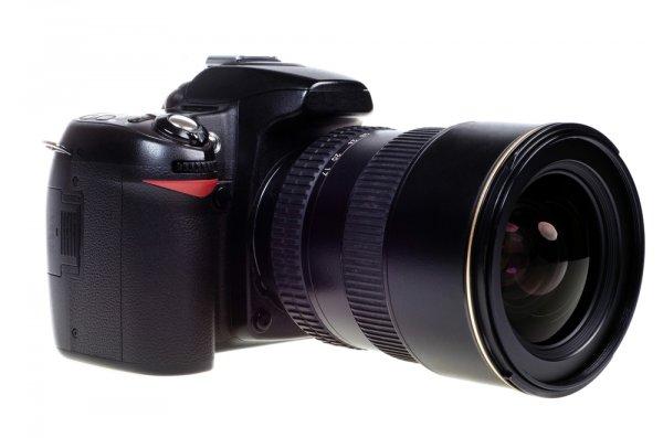 Inilah 10 Kamera Pentax Berkualitas Tinggi untuk Kegiatan Outdoor