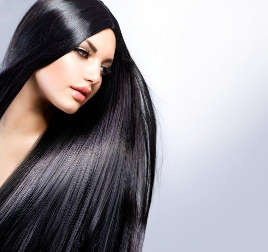 Rawatlah Rambutmu agar Indah, 11+ Tips Ini Bikin Rambutmu Sehat dan Tebal Tanpa Perlu Perawatan Mahal