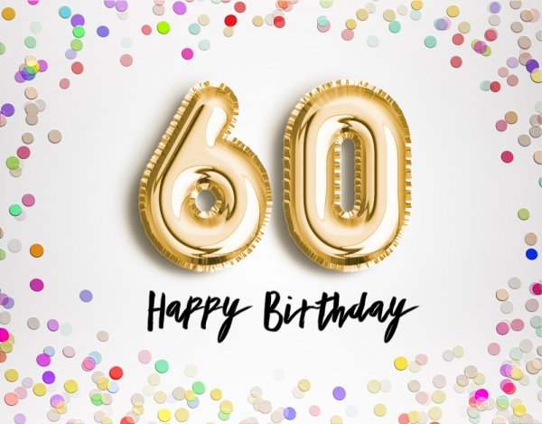 Memorable Gifts for Dadu0027s 60th Birthday 10 Gifts He Will Want to Cherish for Life (2018)  sc 1 st  BP Guide India & Memorable Gifts for Dadu0027s 60th Birthday: 10 Gifts He Will Want to ...