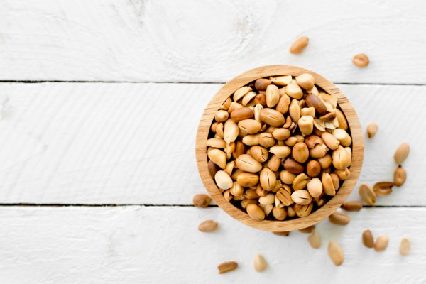 10 Rekomendasi Camilan Kacang Bawang Lezat Ini Cocok untuk Anda Nikmati Setiap Saat (2021)