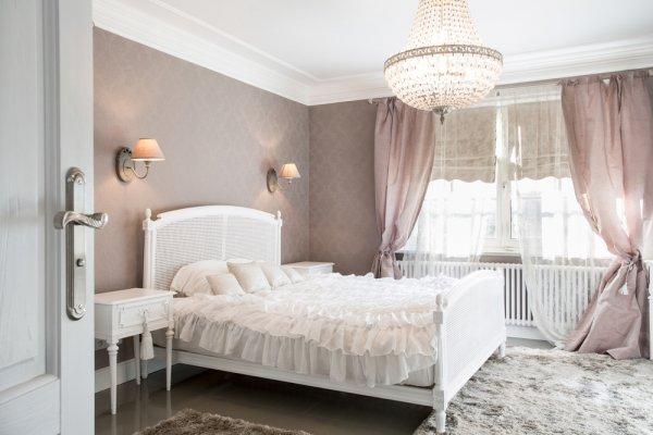 Desain Kamar Tidur Sempit Tanpa Jendela  yuk hias kamar tidur dengan 10 rekomendasi hiasan kamar