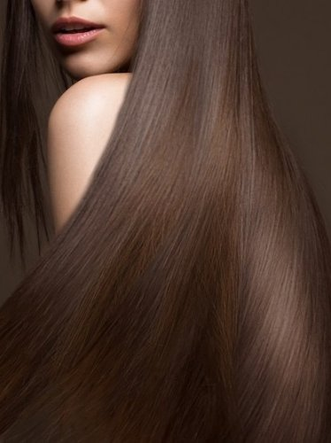 Are You Tired of Your Dull and Lifeless Hair? Do You Often Struggle with Managing Your Locks All the Time(2020)? Now You Can Do Keratin Hair Treatment at Home by Choosing Perfect Hair Straightener!