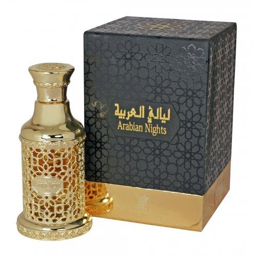 Mencari Parfum Beraroma Lembut nan Memikat  11+ Parfum Arab Ini Pantas Anda  Coba a774e74dcf