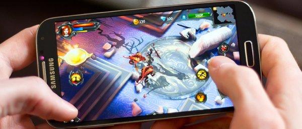 Ini Dia 10+ Rekomendasi Game Seru Asal Jepang yang Bisa Dimainkan Lewat Smartphone Kamu (2018)