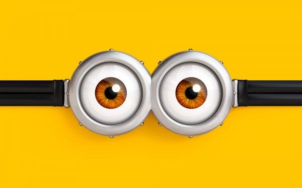Fans Berat Minion? 10 Rekomendasi Hadiah Berkarakter Minion Ini Pasti Cocok Banget untuk Anak-anak