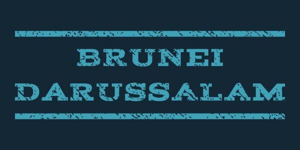 Jangan Sia-siakan Kesempatan untuk Membeli 7 Oleh-oleh Khas Brunei Darussalam Saat Berkunjung ke Sana