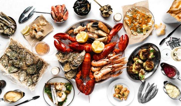 Jangan Lewatkan Kesempatan Makan Olahan Seafood Lezat di 10 Restoran Seafood Terenak di Jakarta Ini