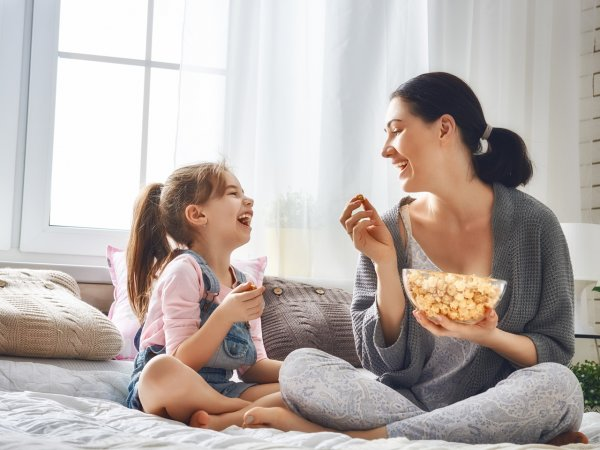 Searching for Healthy Evening Snacks Options for Kids? Check out These Easy-to-Prepare yet Delicious and Healthy Snacks Recipes to Satiate Your Kid's Hunger (2020)