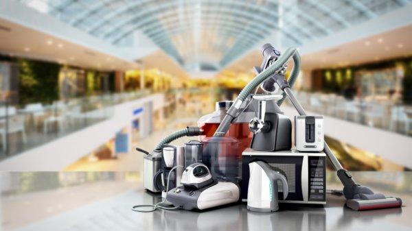 Andalkan Produk-produk BOLDe untuk Melakukan Berbagai Aktivitas di Rumah
