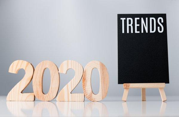 Yuk, Cek 10 Rekomendasi Produk yang Hits Selama Tahun 2020!