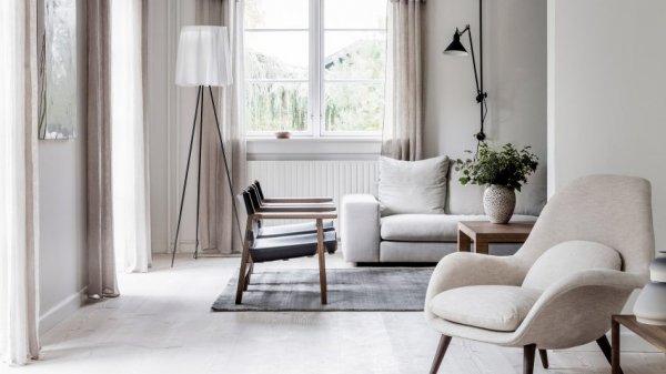 Yuk, Percantik Rumahmu dengan 10 Hiasan Lucu Berikut Ini