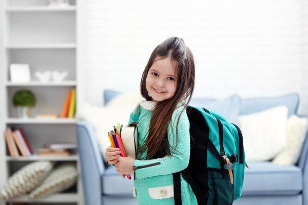 Cari Tas Sekolah untuk Anak? Cek 9+ Model Tas Branded untuk Anak yang Terbaru (2020)