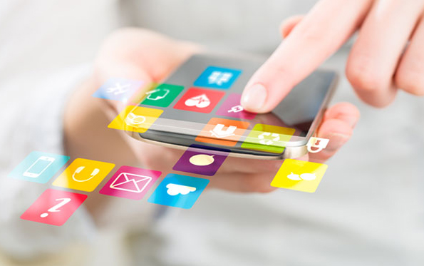 Take Your Smartphone Productivity Up a Notch with These Most Popular Apps in India in 2019