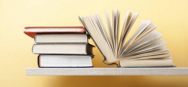 Konnichiwa! Yuk, Belajar Bahasa Jepang dengan Mudah Lewat 9+ Buku Bahasa Jepang Berikut Ini
