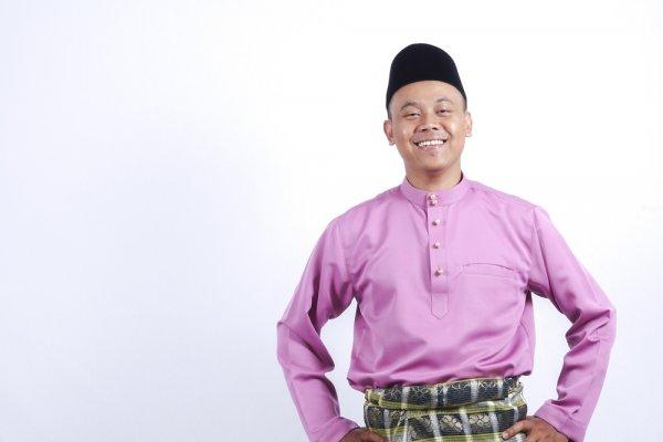 9+ Ragam Baju Adat Sumatera Yang Keren dan Wajib Kamu Tahu (2018)