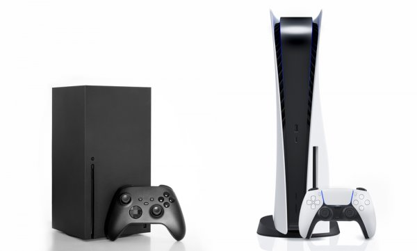Is PlayStation Better than Xbox? Check out the Ultimate Shootout Between PS5 and Xbox Series S/X and Discover Who the Winner Is (2021)