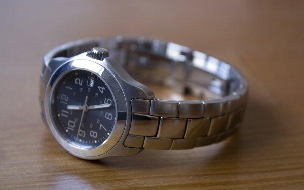 10 Jam Tangan Pria Original Swiss Army Yang Cocok Untuk Pria Berkelas Di 2018