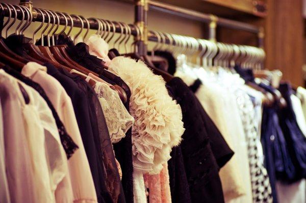 Sudah Tahu Trend Fashion yang akan Hits di 2019? 6 Inspirasi Busana Ini Bisa Kamu Pertimbangkan