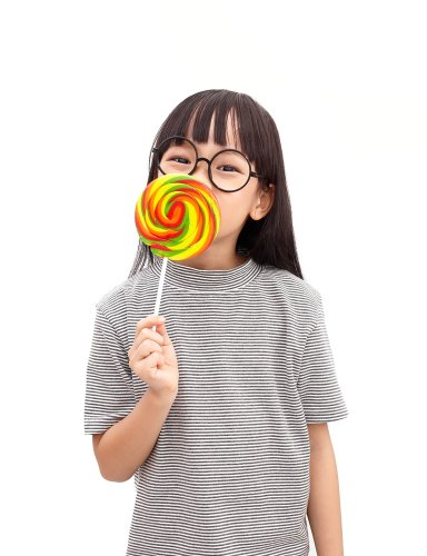 Cemas dengan Camilan Anak? Yuk, Berkreasi dengan 10 Resep Camilan Anak Sekolah Berikut Ini!