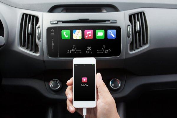 Berkendara Lebih Nyaman dengan 11 Rekomendasi Gadget dan Teknologi untuk Mobil (2018)