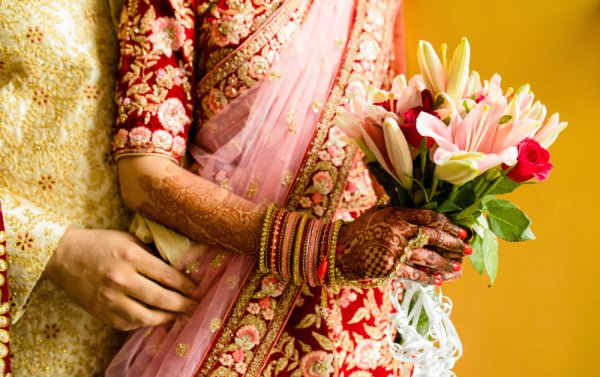 Adorable Gifts for Newly Married Couples in India and How to Pick Presents They Will Want