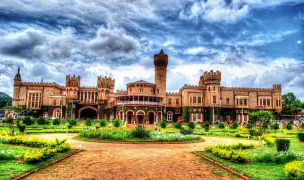 10 Best Places to Visit in Bangalore the Next Time You Visit the Garden City (2019)