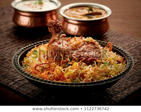 Can't Figure Out the Best Biryani Recipes to Fulfil Your Appetite(2020)? Fret Not, Read on to Find One You Will Definitely Want to Try Right Away!