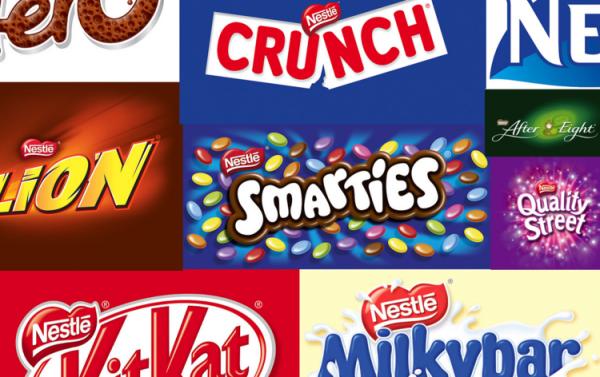 8 Rekomendasi Snack Nestle Ini Pasti Lezat dan Menyehatkan (2019)