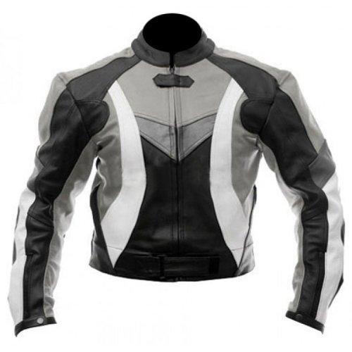 Tak Cuma untuk Safety Riding, 10+ Jaket Motor Ini Bisa Bikin Penampilan Anda Semakin Trendi dan Keren