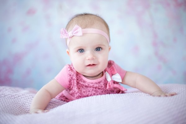 9ce3a979c Clueless What to Buy for a Newborn Baby Girl  Here are Shopping Tips ...