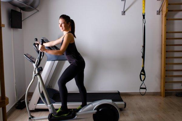 8 Rekomendasi Alat Gym Ini Bisa Membuatmu Tetap Bisa Berolahraga di Rumah (2019)