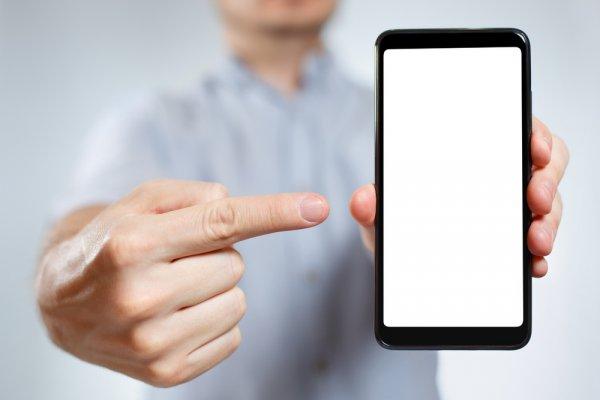 Main Game Semakin Seru dengan 10 Rekomendasi Handphone Xiaomi Ini