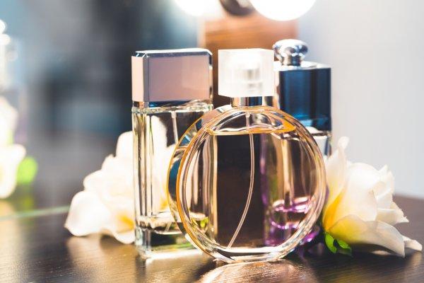 Deretan Parfum Burberry Berkelas untuk Menyempurnakan Penampilan Pria dan Wanita Masa Kini
