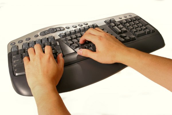 Boost Employee Productivity and Prevent Injuries by Adopting Ergonomic Keyboards. Also, Check out the Top-10 Ergonomic Keyboards Available in India (2021)