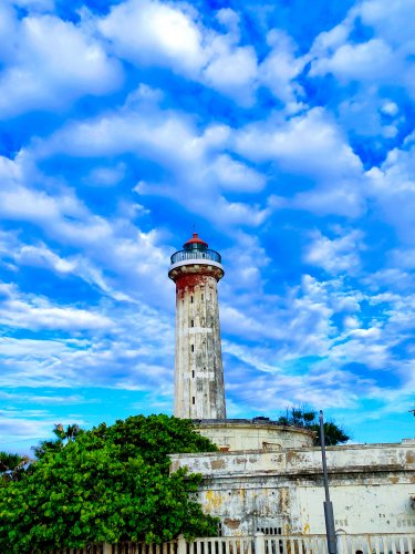 Beautiful Beach, Old City and Magical Beauty of Nature All in One Place(2020)! Find Out More About Pondicherry And Also the 10 Best Places to Visit in Pondicherry