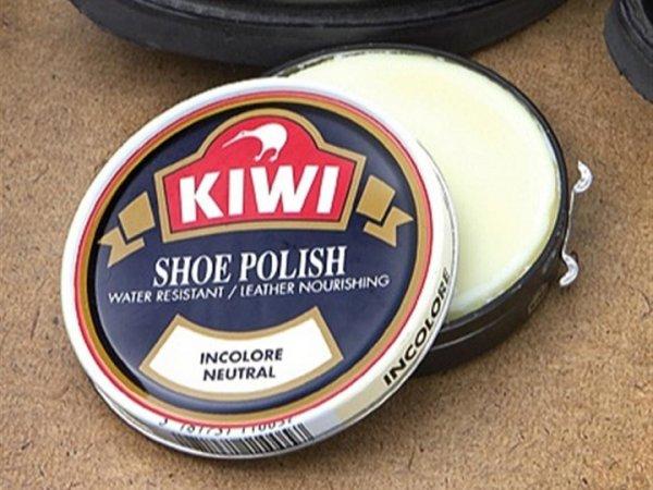 Ingin Sepatu Terlihat Berkilau? Ini Lho 10 Rekomendasi Produk Kiwi dari BP-Guide! (2020)