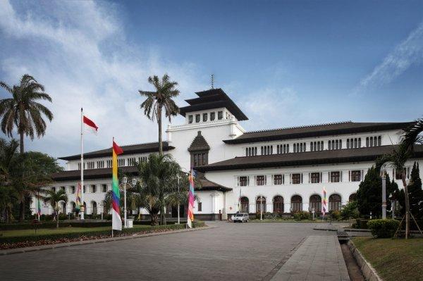 Rekomendasi 10+ Tempat Sarapan Enak dan Lezat di Kota Bandung, Dijamin Ngiler Deh