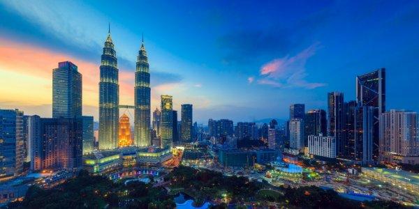 4 Tempat Belanja Asyik di Malaysia dan 7 Produk Oleh-oleh Wajib Beli!