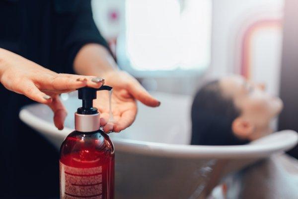 が 選ぶ シャンプー 美容 師 【2020年最新】美容師がおすすめするサロンシャンプー人気ランキング20選!