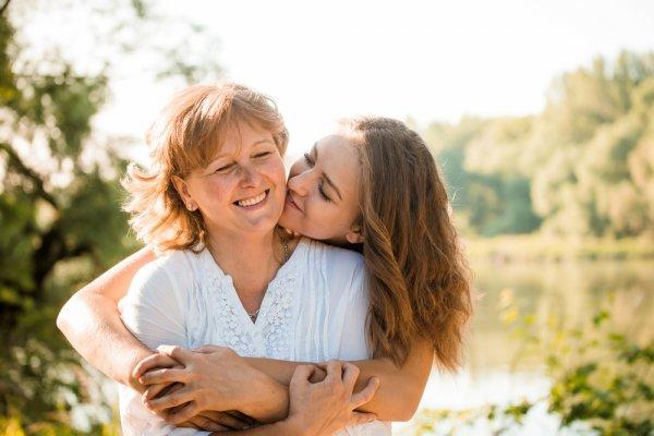 Inilah 13+ Hadiah Ulang Tahun untuk Ibu di Tahun 2017