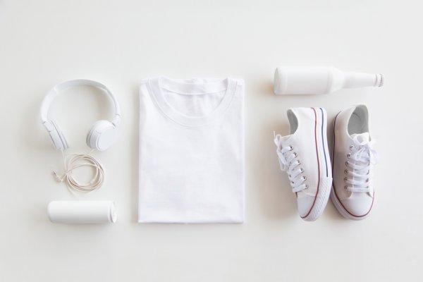 Kamu Salah Satu Army BTS? 10 Rekomendasi Merchandise BTS Ini Wajib untuk Dimiliki