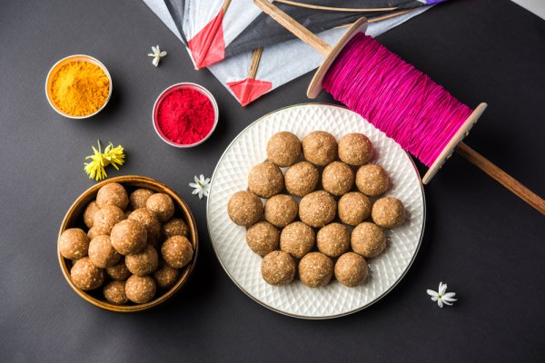 Celebrate Makar Sankranti the Traditional Way: What to Do and How to Do It Plus 10 Great Gifts to Give Family and Friends (2019)
